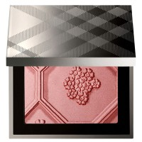 Румяна Burberry Silk and Bloom Blush Palette, оттенок Rosa