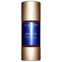 Clarins Сыворотка для лица Booster Booster Repair