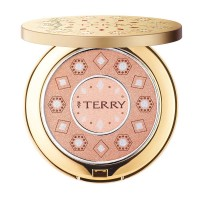 BY TERRY PRECIOSITY FLASH LIGHT DUAL COMPACT Пудра для лица, 1 шт.