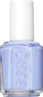 essie Лак для ногтей bikini so teeny Nr. 219, 13,5 мл