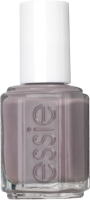 essie Лак для ногтей chinchilly Nr. 77, 13,5 мл