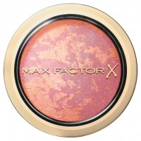 Max Factor Pastell Compact Blush Румяна  1 шт. Оттенок 15: Seductive Pink