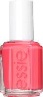essie Лак для ногтей cute as a button Nr. 73, 13,5 мл