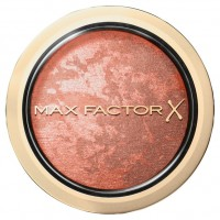 Max Factor Pastell Compact Blush Румяна  1 шт. Оттенок 25: Alluring Rose