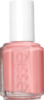 essie Лак для ногтей eternal optimist Nr. 23, 13,5 мл