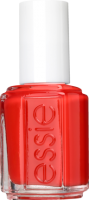 essie Лак для ногтей fifth avenue Nr. 64, 13,5 мл