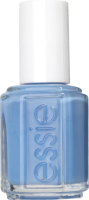 essie Лак для ногтей lapiz of luxury Nr. 94, 13,5 мл
