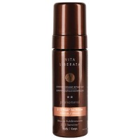 Vita Liberata Мусс для автозагара phenomenal 2-3 Week Tan Mousse
