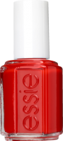 essie Лак для ногтей laquered up Nr. 62, 13,5 мл