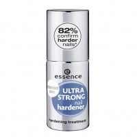 essence Ultra Strong Nail Hardener 8 г