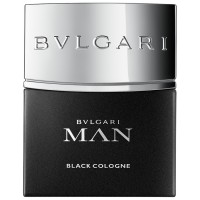 BVLGARI Туалетная вода (EdT) BVLGARI Man Black Cologne