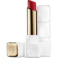 Губная помада Герлен GUERLAIN Lippen KissKiss Roselip, Nr. R371 Morning Rose / 2,80 g