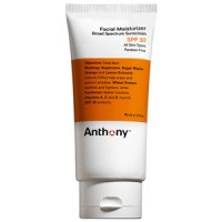Anthony For Men Крем для лица Face Facial Moisturizer Broad Spectrum Sunscreen