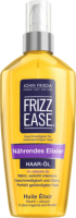 Frizz Ease Для волос - Масло Nährendes Elixier, 100 мл