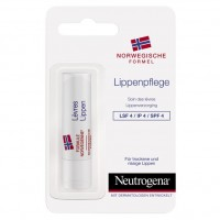 Neutrogena Lippenpflegestift Стик для ухода за губами 4,8 г