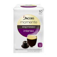 Jacobs Momente Эспрессо Intenso 53г