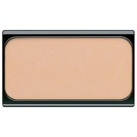 Artdeco Пудра Latest Trends in Make-up Contouring Powder