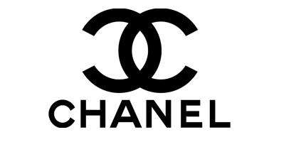 Безупречность косметики Шанель