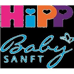 Hipp уход за кожей малыша