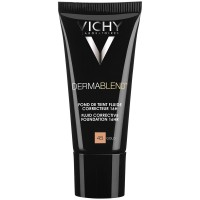 VICHY (ВИШИ) Dermablend Make Up Nr. 45 Gold 30 мл
