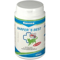 Canina (Канина) Barfer's Best 180 г