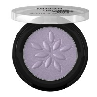 lavera (лавера) Beautiful Mineral Eyeshadow Frozen Lilac 18 2 г