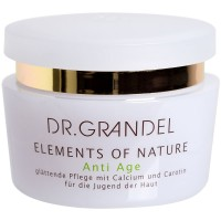 Dr.Grandel (Др.грандел) Elements of Nature Anti Age 50 мл