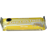 Body (Боди) Attack Carb Control Proteinriegel Lemon 100 г