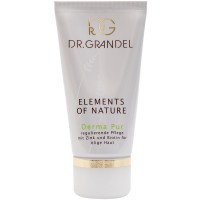 Dr.Grandel (Др.грандел) Elements of Nature Derma Pur 50 мл