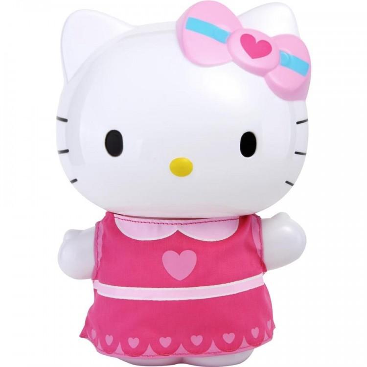 Косметика hello kitty купить тайская косметика отзывы где купить