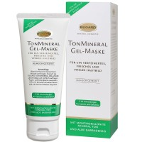 RUGARD (РУГАРД) Tonmineral Maske 100 мл