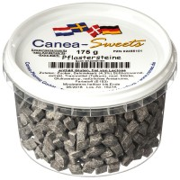 Canea-Sweets (Кани-свиц) Pflastersteine 175 г