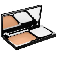 VICHY (ВИШИ) Dermablend Kompakt-Creme-Make-up 25 Nude 10 мл