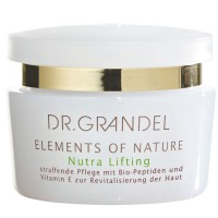 Dr.Grandel (Др.грандел) Elements of Nature Nutra Lifting 50 мл