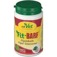 cd Vet (цд Вет) Fit-BARF Algenkalk 250 г