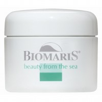 BIOMARIS (БИОМАРИС) Beauty from the sea Creme 50 мл
