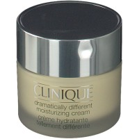 CLINIQUE (КЛИНИКЬЮ) Dramatically Different Moisturizing Cream 50 мл