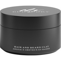 Burberry (Барберри) Mr. Burberry (Барберри) Hair & Beard Clay, 45 г