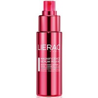 LIERAC (ЛИРАК) MAGNIFICENCE Serum Rouge Intensiv revitalisierendes Serum 30 мл