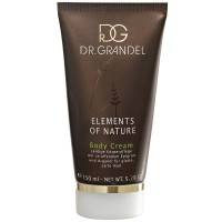 Dr.Grandel (Др.грандел) Elements of Nature Body Cream 150 мл