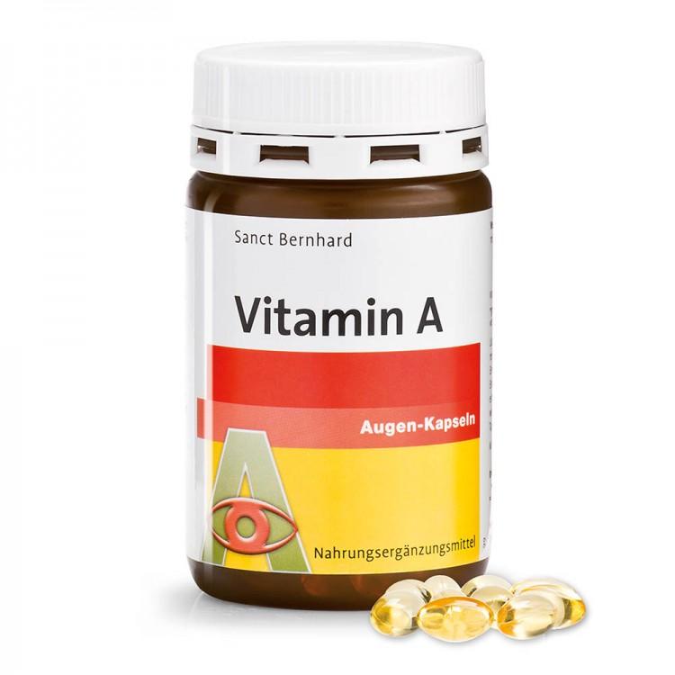 Косметика vitamin a купить киев купить кейс для косметики в