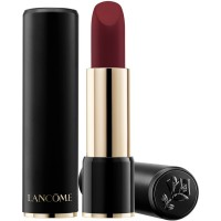 Lancome Lippen Губная помада  L'Absolu Rouge Drama Matt, Nr. 078 Wild Thoughts / 4,20 мл