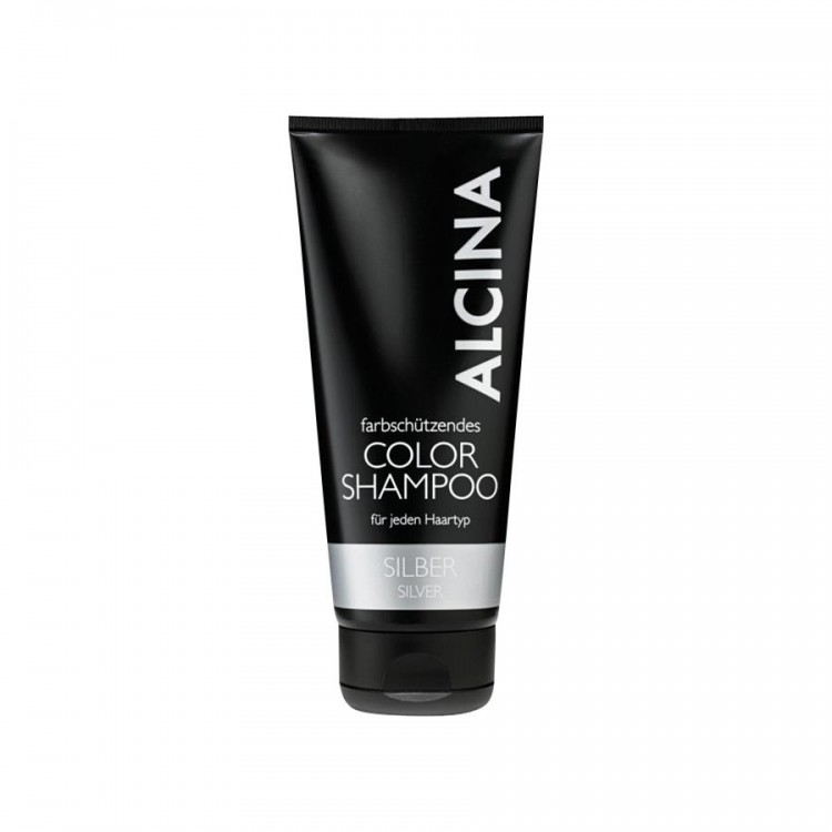marketing and color shampoo Color endure shampoo price $1599 - $3199 \ shop 2 sizes \ 2 for $20 quick shop 460 out of 5 stars (15) joico k-pak color therapy luster lock spray.