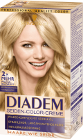 Schwarzkopf Diadem Coloration Краска для волос Hell-Blond 711