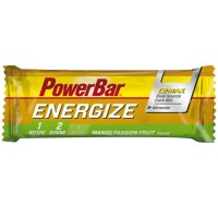 PowerBar (Повербар) ENERGIZE Mango Passion Fruit 55 г