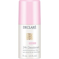 Declare (Декларе) Body Care 24h Deodorant Roll-On, 75 мл