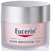 Eucerin (Эуцерин) EVEN BRIGHTER Tagespflege 50 мл