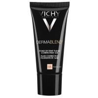VICHY (ВИШИ) Dermablend Make Up Nr. 05 Porcelain 30 мл
