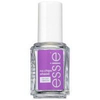 essie No Chips Ahead Nageluberlack Top Coat, 13,50 мл