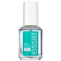 essie Here To Stay Nagelunterlack Base Coat, 13,50 мл